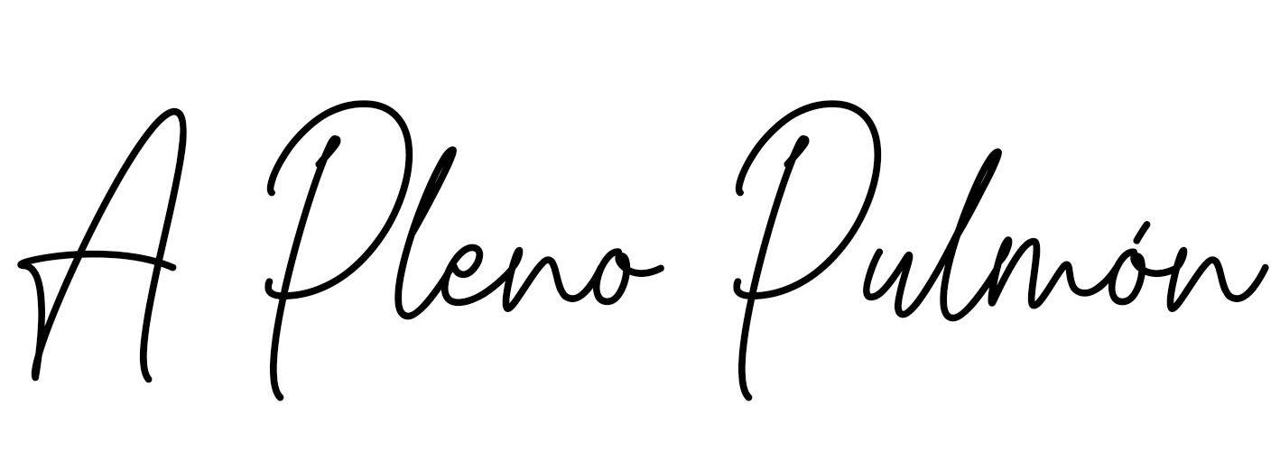 Logo fondo blanco mediano